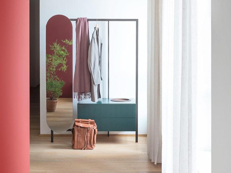 cover-mobili-ingresso-mobile