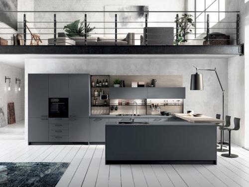 Piano cottura: le novità HI-TECH più belle per la casa