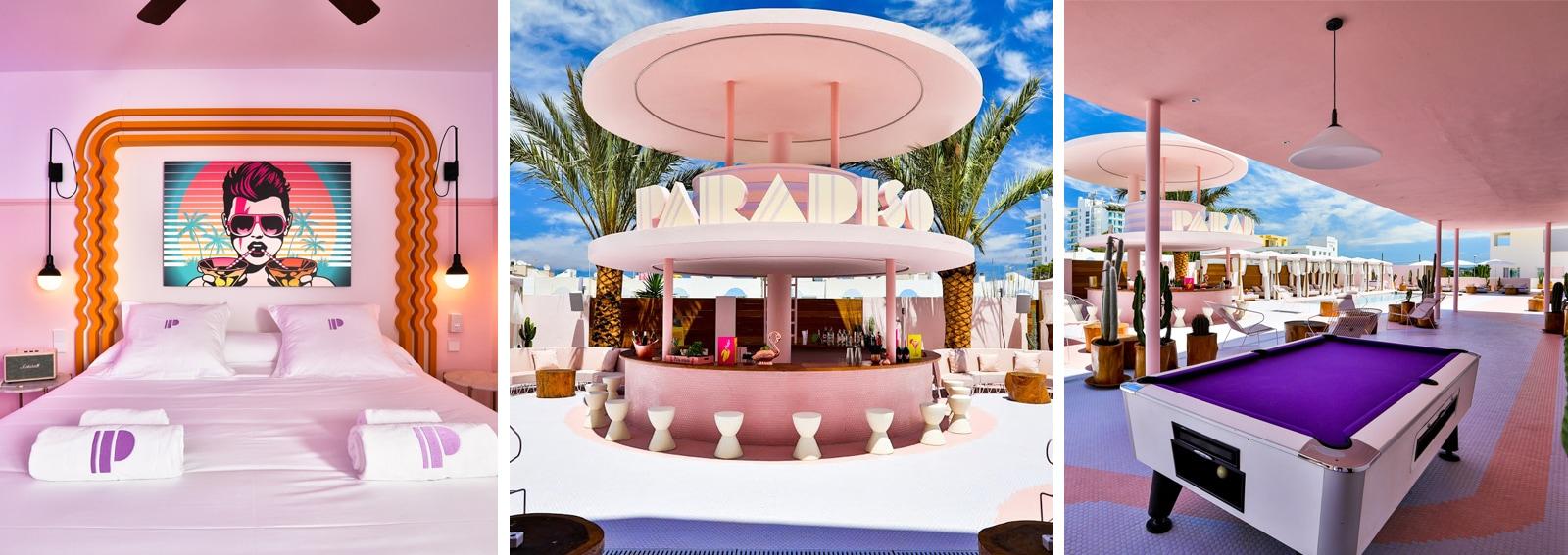 cover-pradiso-hotel-ibiza-desktop