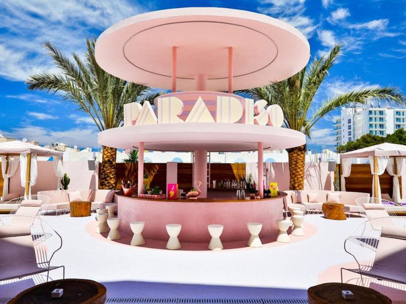 cover-pradiso-hotel-ibiza-mobile