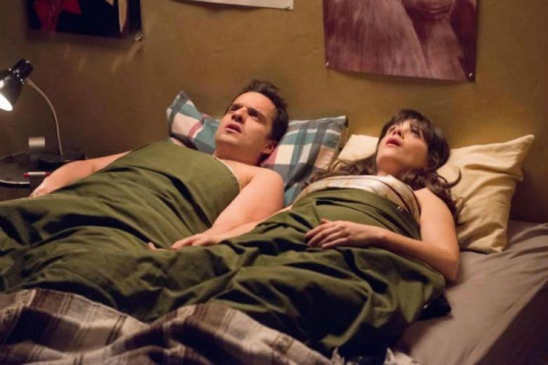 Restare amici con l'ex fidanzato: cinque ragioni per non farlo subito