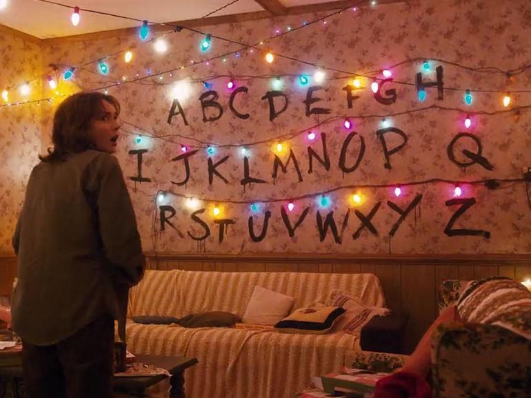 Stranger Things 3 ha finalmente una data d'uscita: luglio 2019