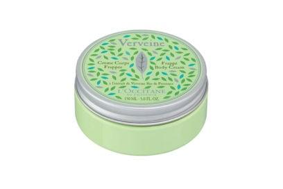 creme-corpo-le-20-super-profumate-per-lestate-FrappÇ Body Cream VERBENA 150 ml_L_Occitane