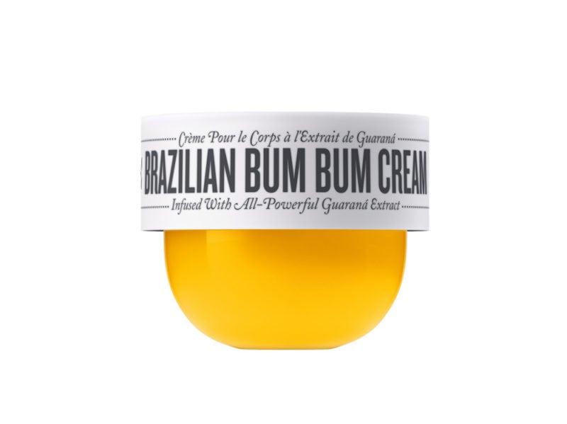 creme-corpo-le-20-super-profumate-per-lestate-SOL DE JANEIRO bumbum cream 75ml