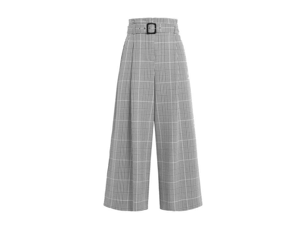cropped-pants-a-vita-alta-MARELLA