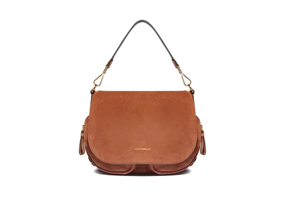 daily-bag-coccinelle