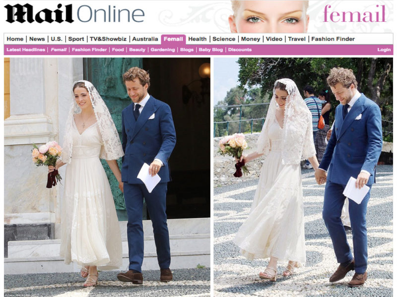 daily-mail-matrimonio-bee-shaffer