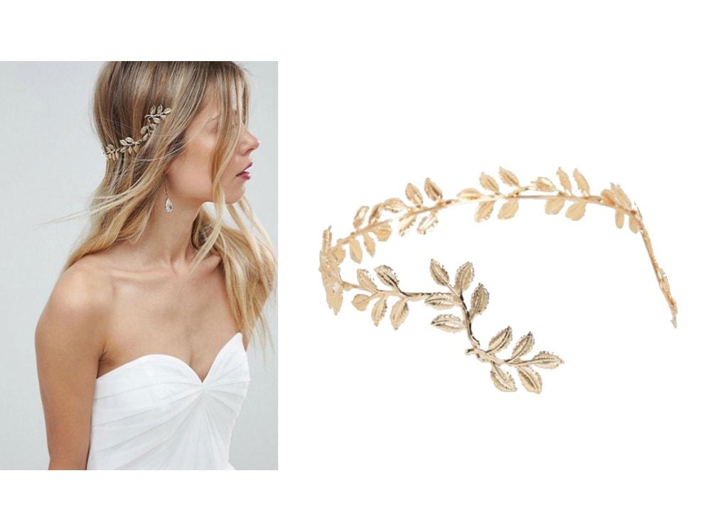 decorazione-floreale-in-metallo