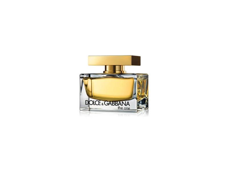 dolce-and-gabbana-the-one-EDP-perfume-women1