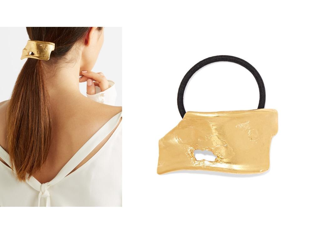 elastico-oro-con-placca