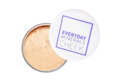 everyday-minerals-soft-florals-eye-shadow-728717-en