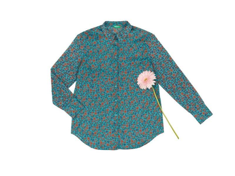 fiorellini-di-campo-benetton