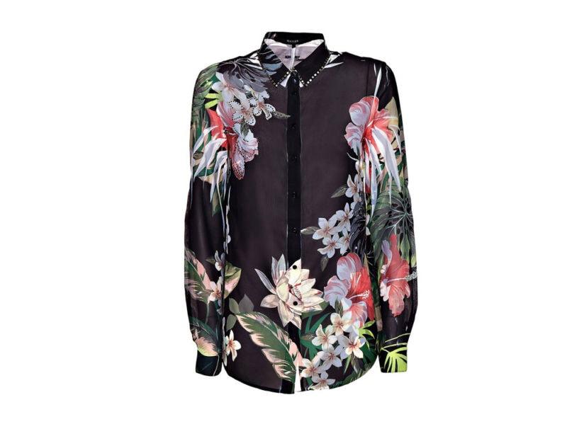 fiori-tropicali-guess