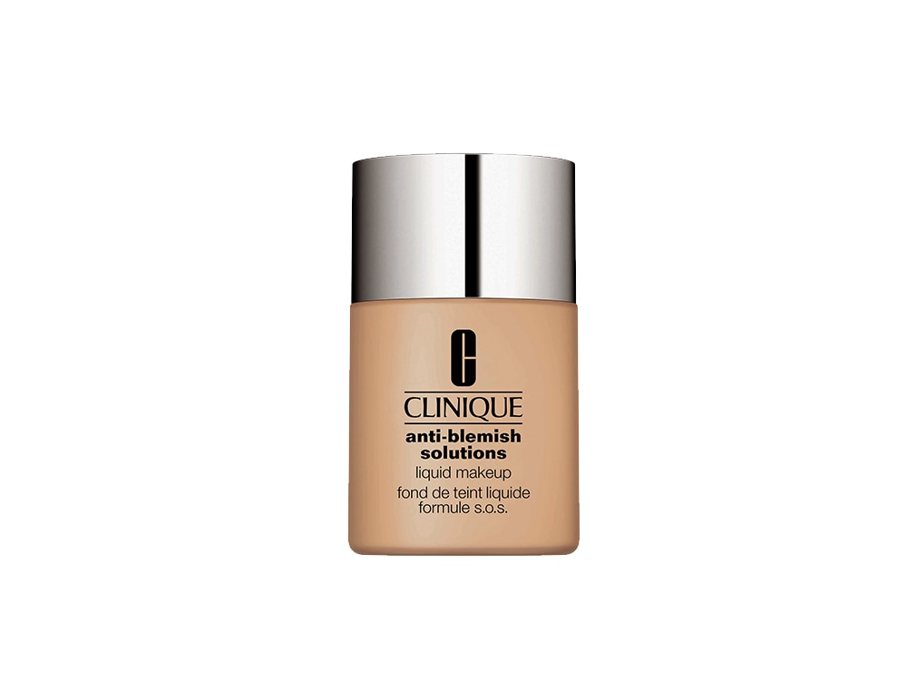 fondotinta-acne-CLINIQUE-Acne-Solutions-Liquid-Makeup