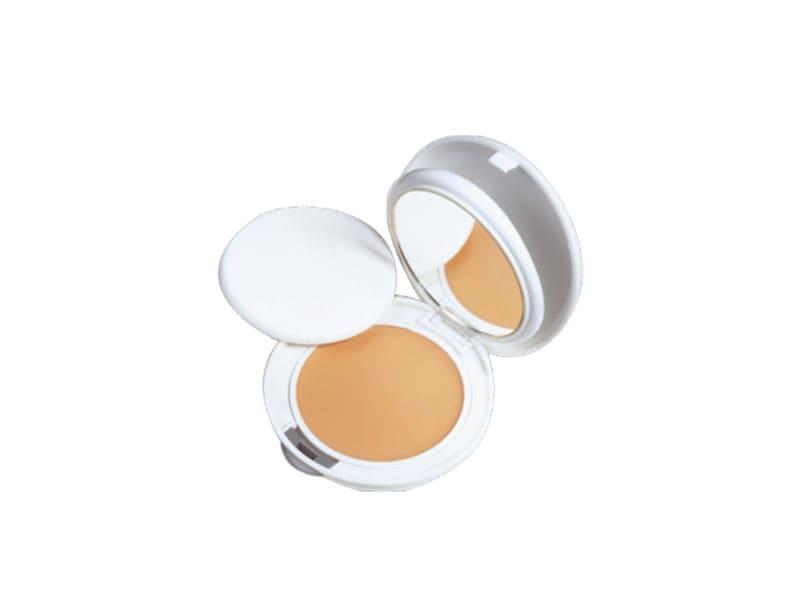fondotinta-acne-avene-couvrance-creme-de-teint-compact-confort-peau-claire