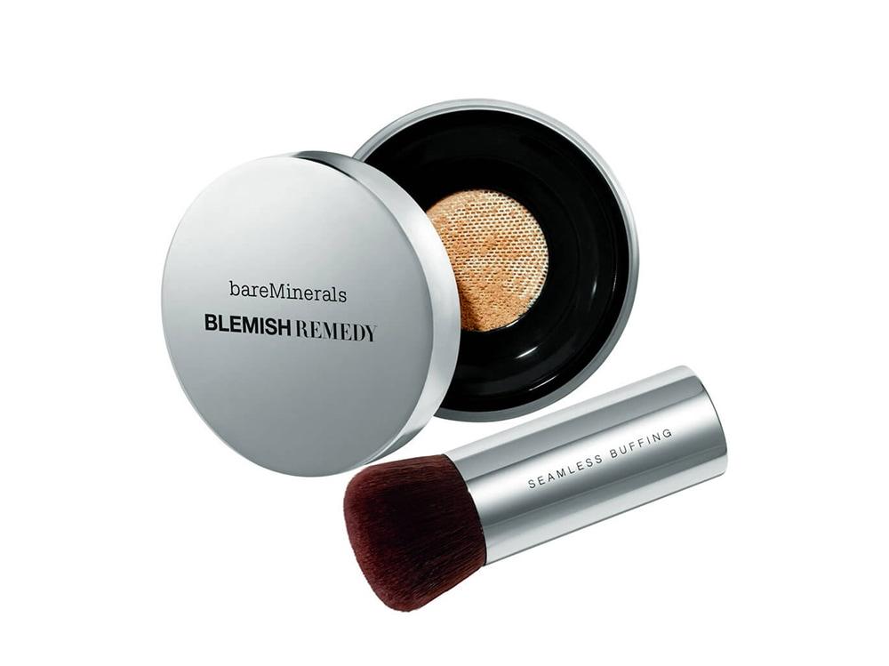 fondotinta-acne-bare-minearals-blemish-remedy-foundation