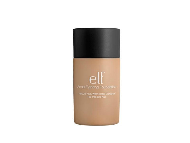 fondotinta-acne-elf-acne-fighting-foundation