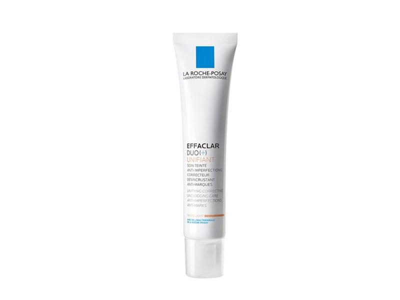 fondotinta-acne-la-roche-posay-Effaclar-duo-unifilan