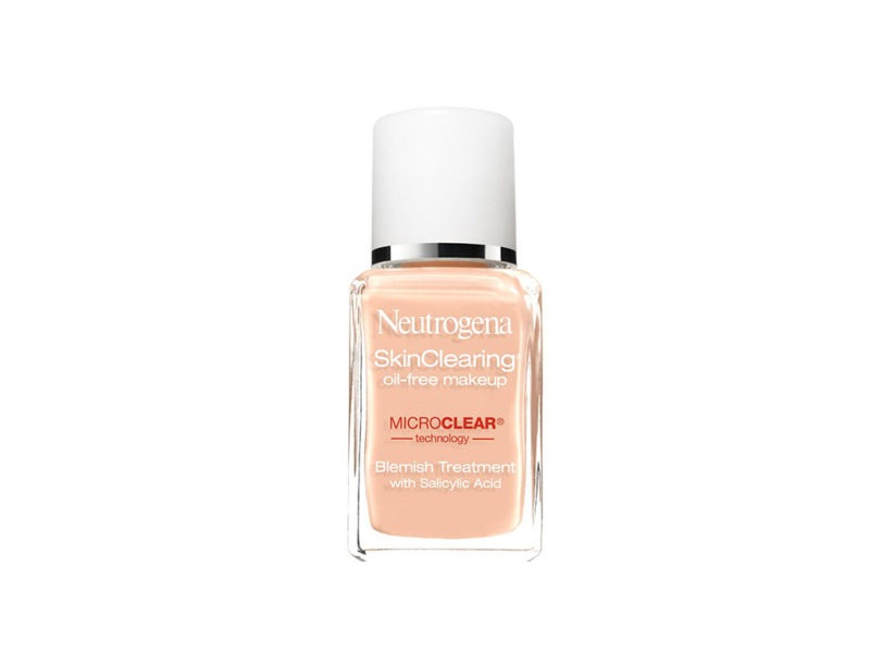 fondotinta-acne-neutrogena-skin-clearing-oil-free-makeup