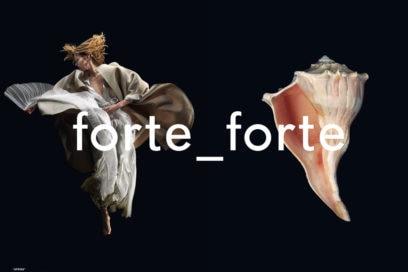 forte_forte-adv18
