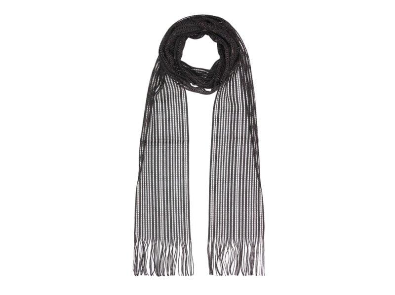 foulard-lamé-frange-CHLOÉ-mytheresa