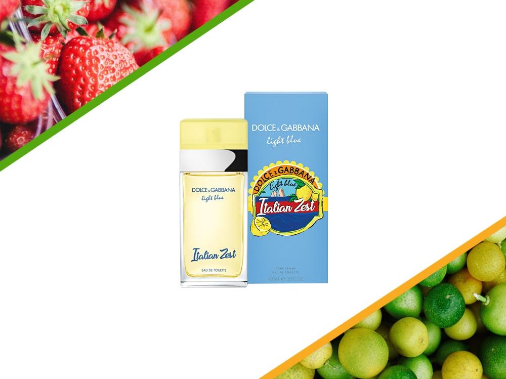fruiti beauty prodotti di bellezza alla frutta estate 2018 (1)