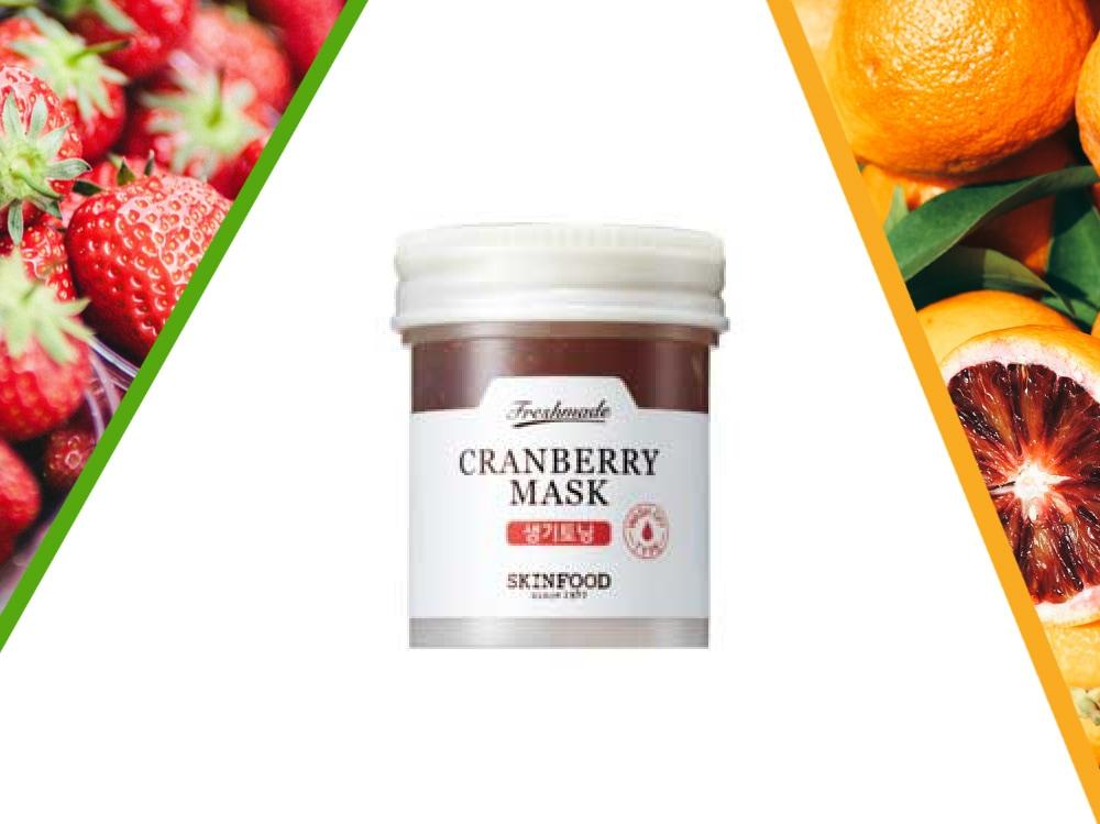 fruiti beauty prodotti di bellezza alla frutta estate 2018 (10)