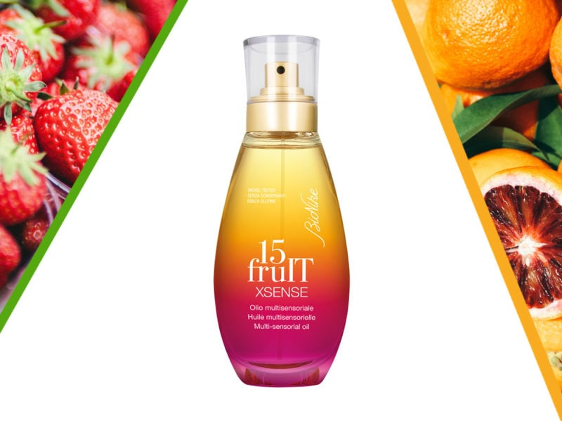 fruiti beauty prodotti di bellezza alla frutta estate 2018 (11)