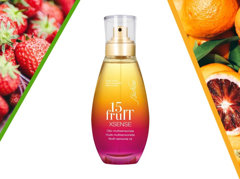 fruiti beauty prodotti di bellezza alla frutta estate 2018 (11)