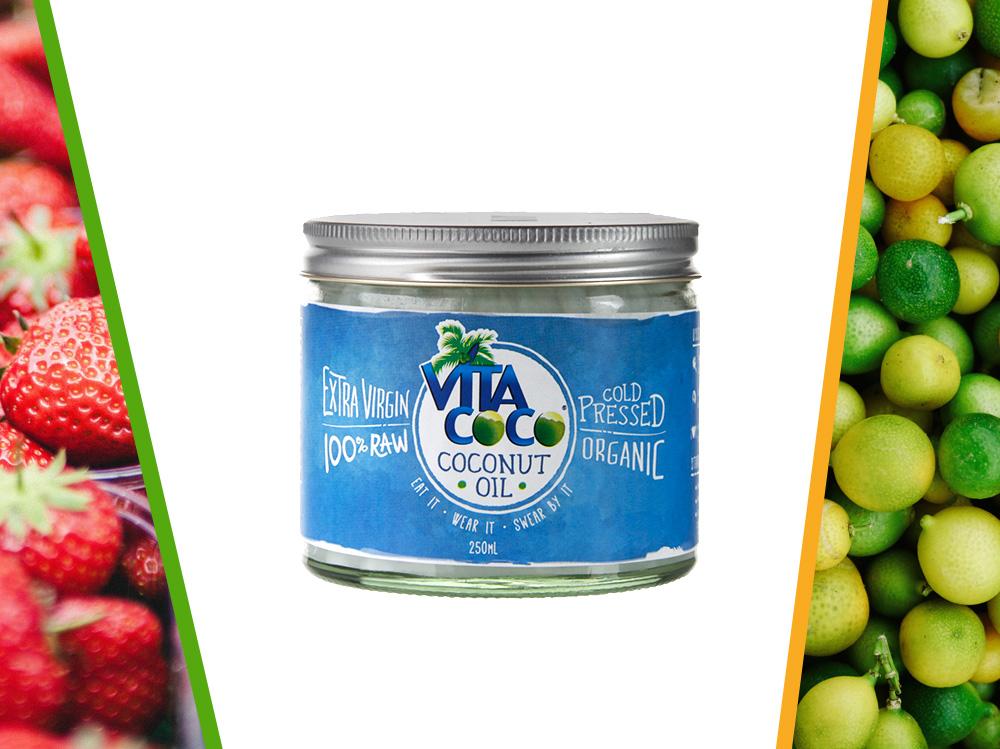fruiti beauty prodotti di bellezza alla frutta estate 2018 (13)