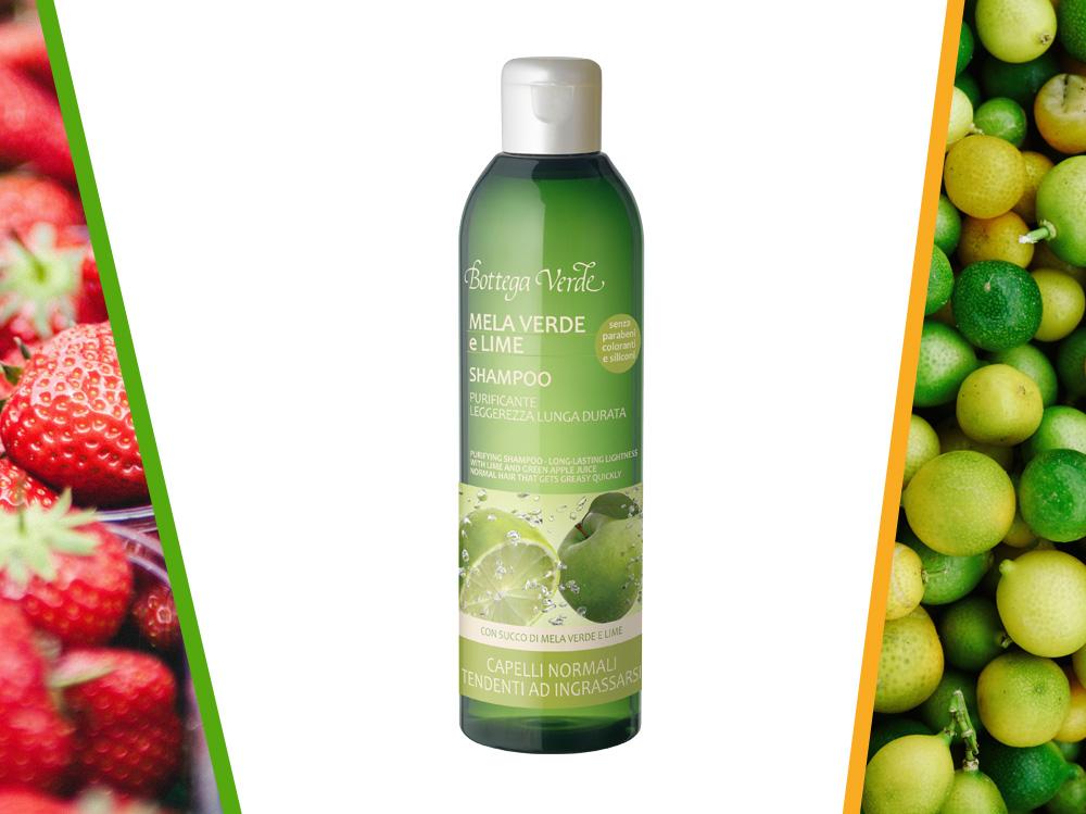 fruiti beauty prodotti di bellezza alla frutta estate 2018 (14)