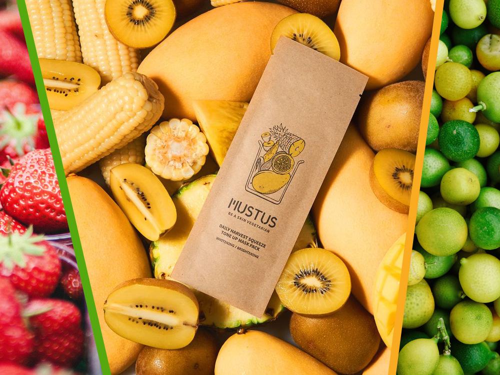 fruiti beauty prodotti di bellezza alla frutta estate 2018 (15)