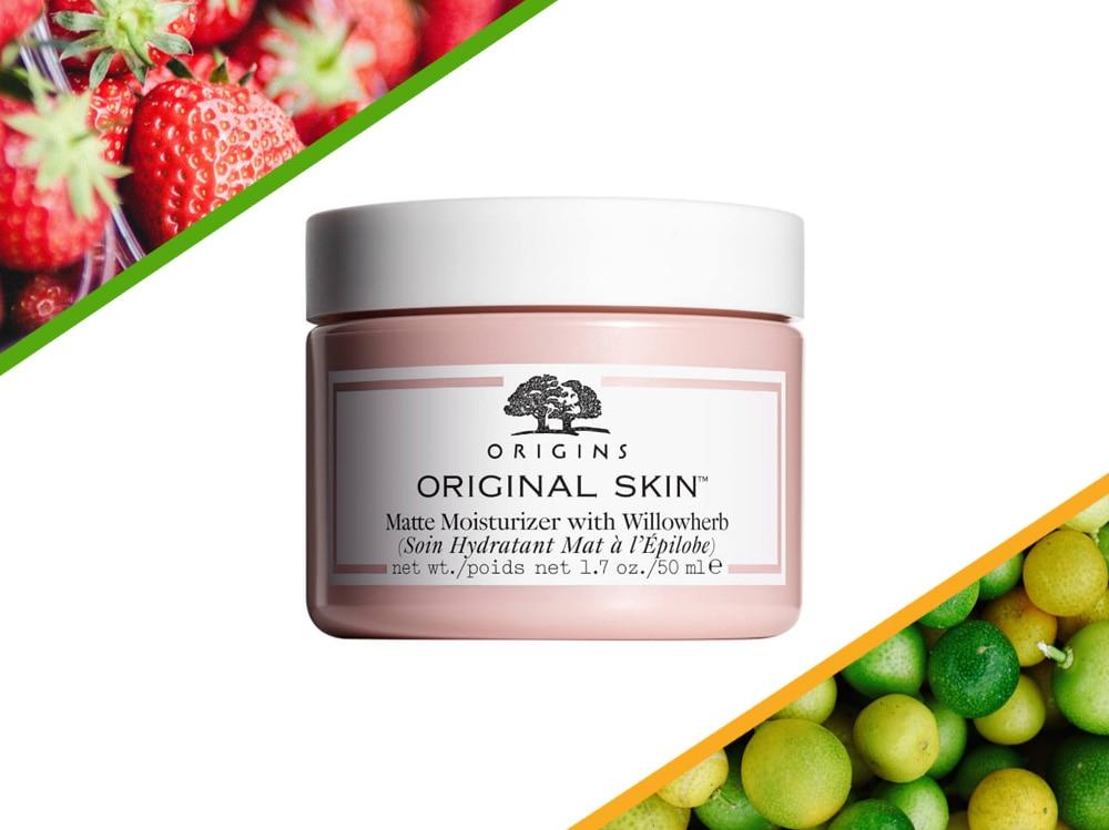 fruiti beauty prodotti di bellezza alla frutta estate 2018 (17)