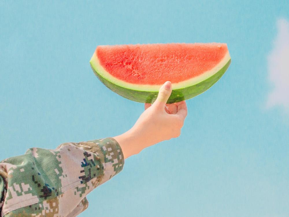 fruiti beauty prodotti di bellezza alla frutta estate 2018 (2)