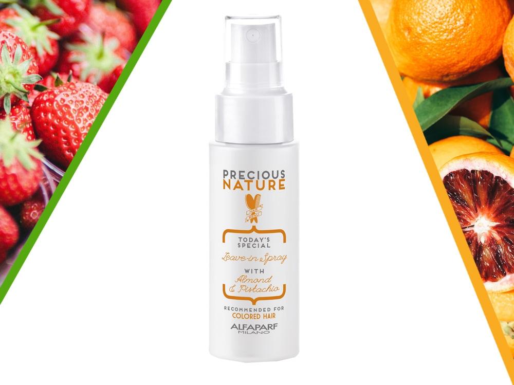 fruiti beauty prodotti di bellezza alla frutta estate 2018 (20)