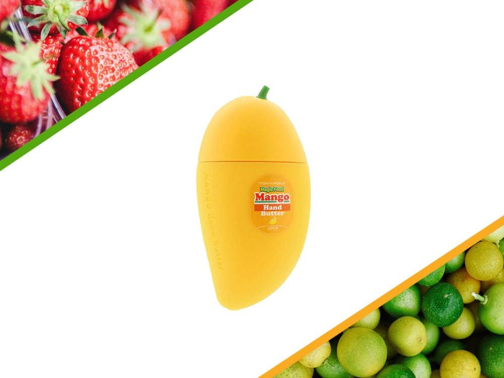 fruiti beauty prodotti di bellezza alla frutta estate 2018 (21)