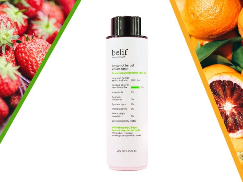 fruiti beauty prodotti di bellezza alla frutta estate 2018 (22)