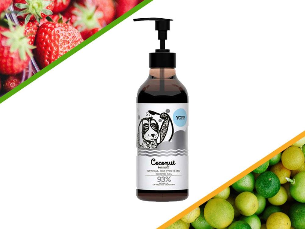 fruiti-beauty-prodotti-di-bellezza-alla-frutta-estate-2018-(23)