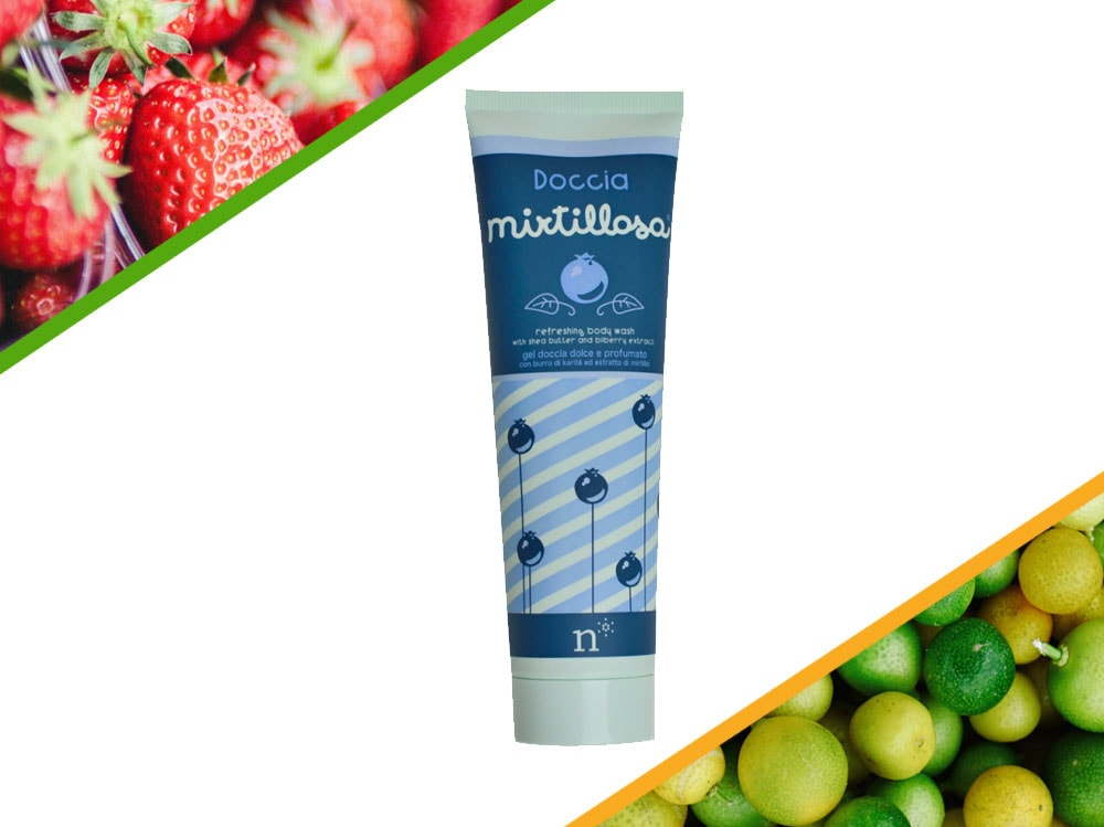 fruiti-beauty-prodotti-di-bellezza-alla-frutta-estate-2018-(24)
