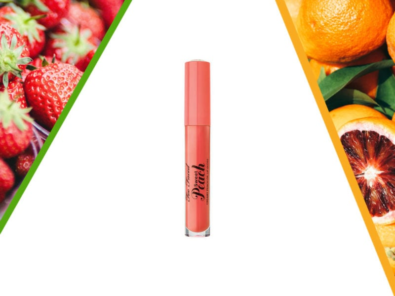 fruiti beauty prodotti di bellezza alla frutta estate 2018 (6)