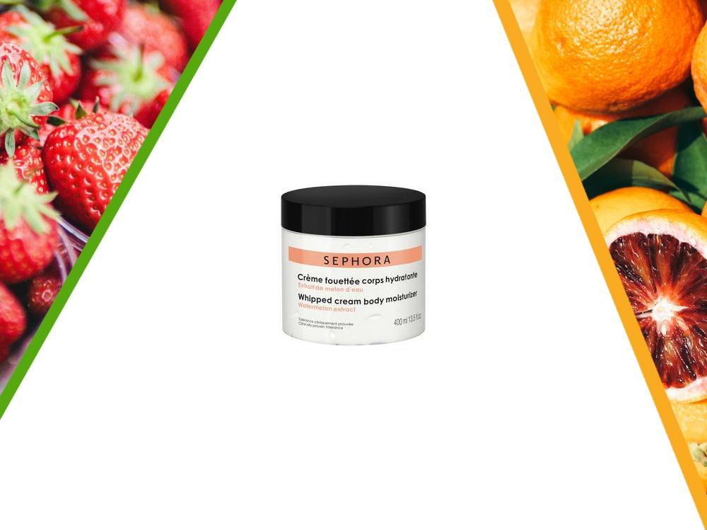 fruiti beauty prodotti di bellezza alla frutta estate 2018 (7)