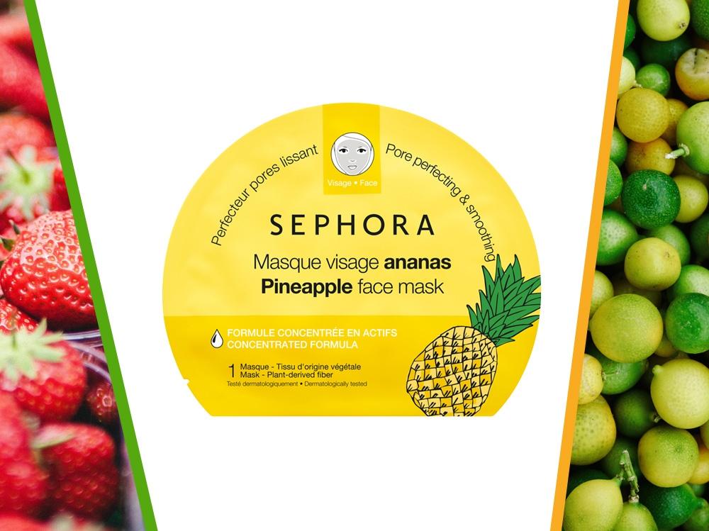 fruiti beauty prodotti di bellezza alla frutta estate 2018 (8)