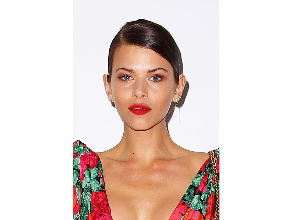 georgia fowler beauty look (31)