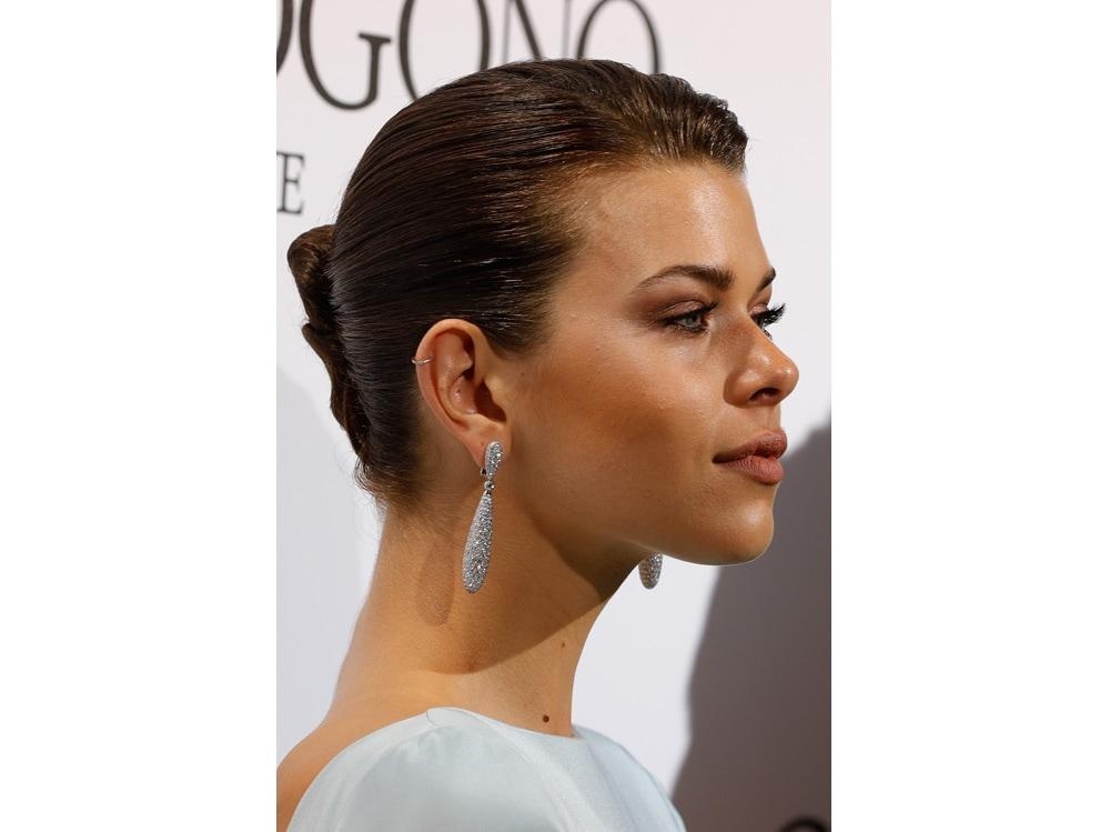 georgia fowler beauty look (32)