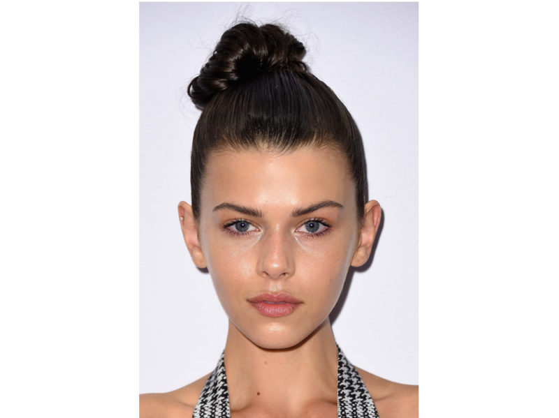 georgia fowler beauty look (33)