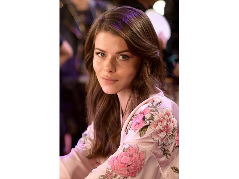 georgia fowler beauty look (34)