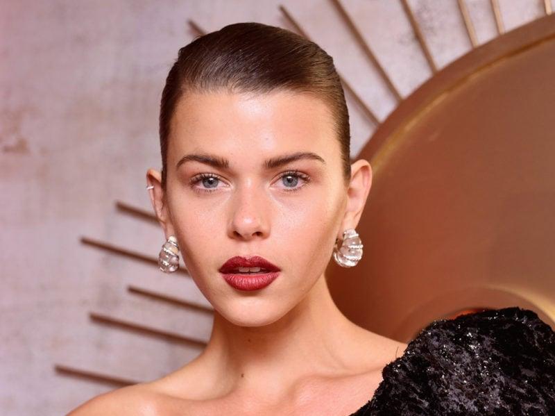 georgia fowler beauty look (37)