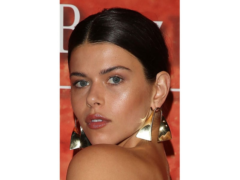 georgia fowler beauty look (41)