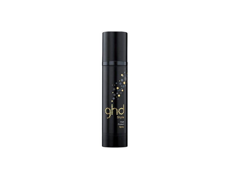 ghd-heat-protect-spray