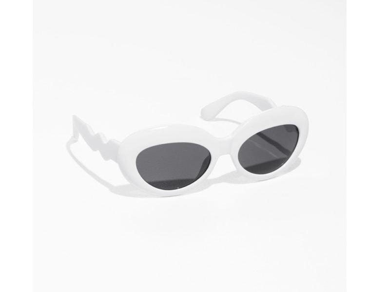 gli-occhiali-da-sole-rétro